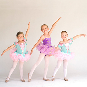 ballet tights for girls