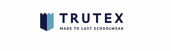 trutex logo