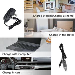 car vacuum cordless rechargeable