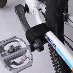 Rockbros Fahrradträger Dachgepäckträger Schnellmontage Mit Saugnapf Für 1 3 Fahrräder Auto