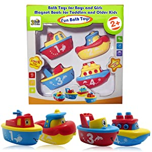 bath toys for toddlers bath toys for 1 year old toddler bath toys bath toy toy boat water toys
