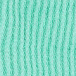 calyptus dense tight weave super premium high quality high tech technology digital screen cleaner