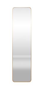 63x15.7 inch full length mirror