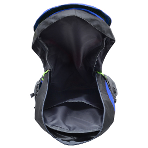 camping backpack 1