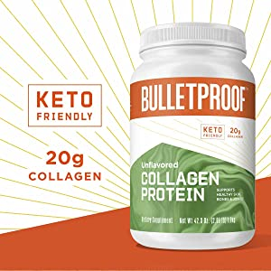 bulk savings, buy more and save, discount, protein, bulk, muscle gains, recovery, strong muscles