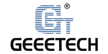 Geeetech 3d printer