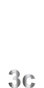 Hochwertige Edelstahl V2A HausnummerKlassisch grob geschliffen massiv /& rostfrei H/öhe 200mm Materialst/ärke 2mm 5