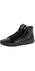 girls kalispera girl sneakers