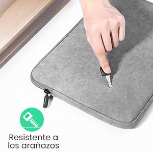 funda ordenador portatil
