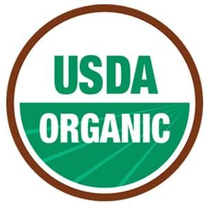 apple cider vinegar shots acv usda certified organic ingredients