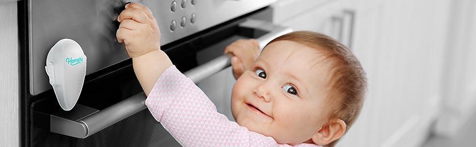 kindersicherung backofentür sicherung ofenschutz ofensicherung backofen baby kind kinder sicherheit