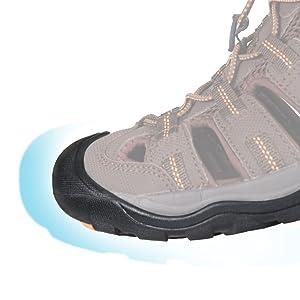 men cool outdoor walking sandals