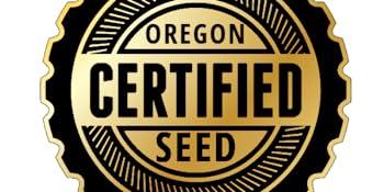 Oregon Certified