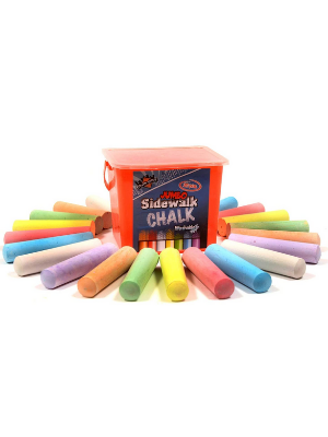 coloring markers non toxic toy washable in giant for kids clombing