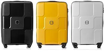 tripp luggage, large suitcase, medium suitcase, cabin luggage, 4 wheel suitcase, lightweight case