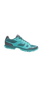 gauge women shoe