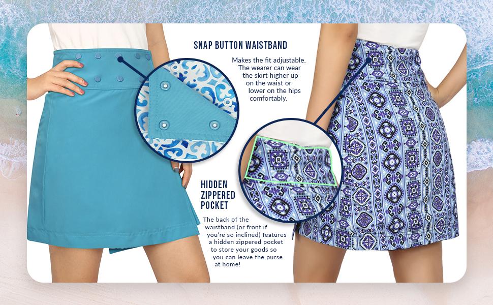 ripskirt length 1 velcro wrap skirt rip skirt for women rip skirt length 2 beach wrap skirt coverup