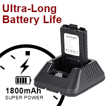uv5r battery