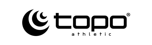 topo athletic runventure 3 mens