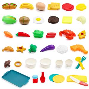 kids cooking utensils,pretend play for girls, kitchen set for girls,cooking set for kids,fruit toys
