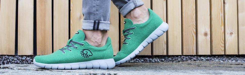 Originals Schuhe Damen Baur Kaufen Adidas Im Shop CsQthrd