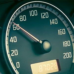 speed speedform idrive injen technology