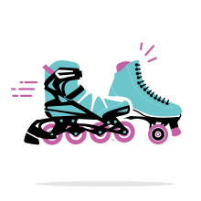 Perfect Skate