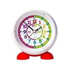 ERAC2-COL-PT alarm clock