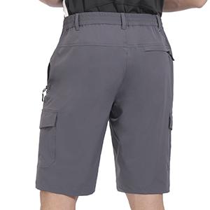 elastic waist