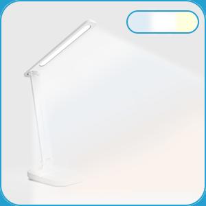 Flexo escritorio led lampara mesa barato estudiar teletrabajo escritorio oficina