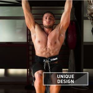 weight belts with chain workout belt to hold weight dip belts dip belts with chain belt squat belt