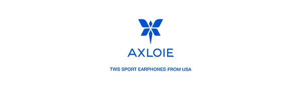 Cassa Bluetooth Axloie I1 Pro con Luce Colorata