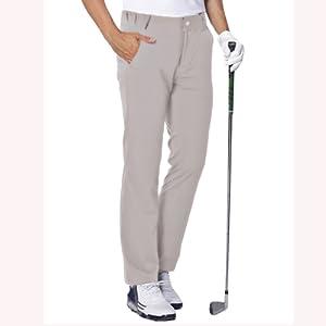 golf trousers mens