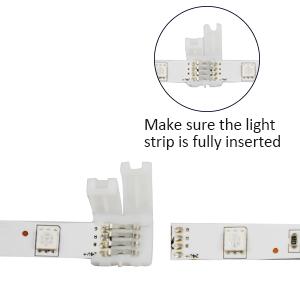 LED Light Strip 02