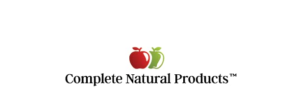Complete Natural Products offers relief for Acid Reflux, Gerd, Heartburn, & Indigestion