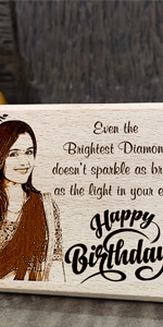 birthday gift for girls
