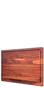cutting board, butcher block, cheese plater, serving board