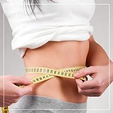 dawai dawa davai goli pills tablets pure fat burner cholesterol reducing increasing antioxidant