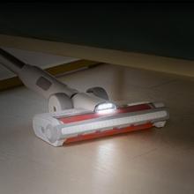 S16E Aspirapolvere senza fili