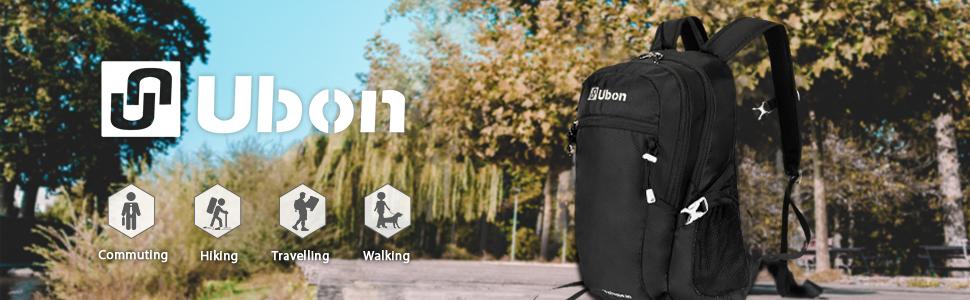 Ubon Hiking Backpacks