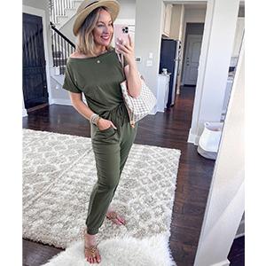jumpsuits for women elegant