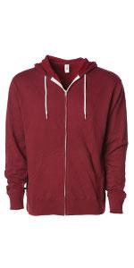 zip up hoodie for boys