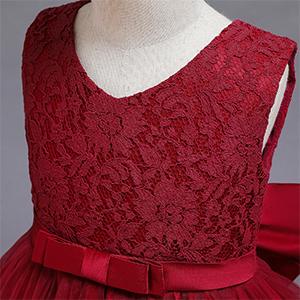 infant girl clothing