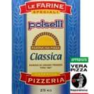 Polselli Classica