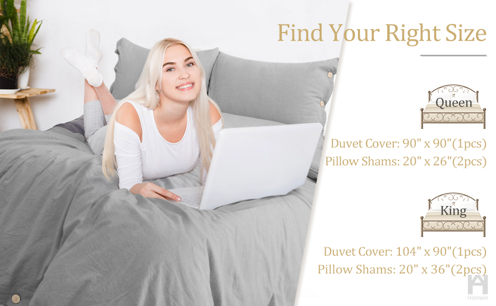 duvet cover queen