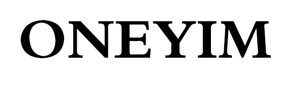 ONEYIM brand name