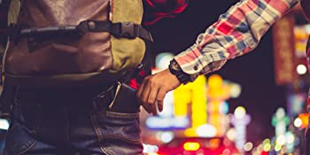 cinturón de dinero cinturón para correr paquete de cintura riñonera para mujeres para los hombres