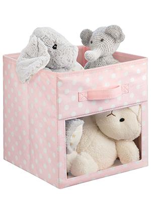 gray pink blue kid boy girl baby toddler toy clothes shoe nursery bath closet room purple window lid