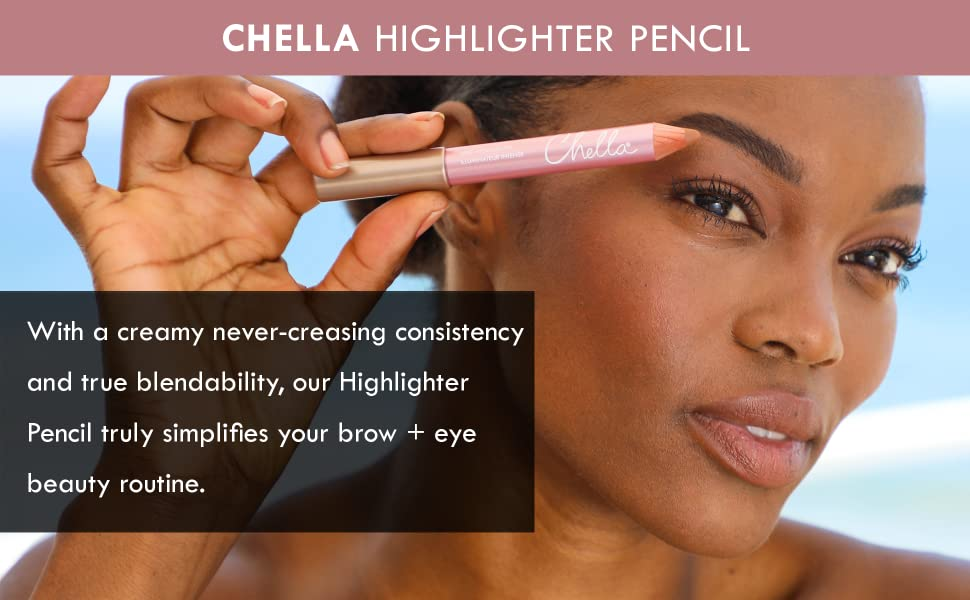 Creamy consistency blend blend ability blendability