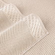 100% Turkish Genuine Cotton